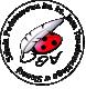 Zespół Szkolno-Przedszkolny w Siennej Logo