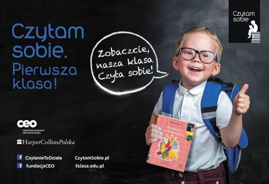 do-edukacji