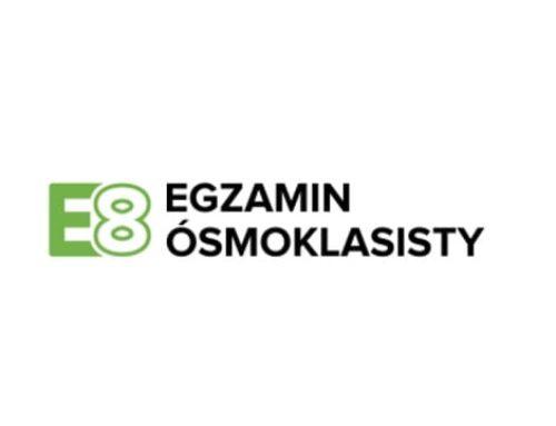 Wyniki Egzaminu Ósmoklasisty 2021